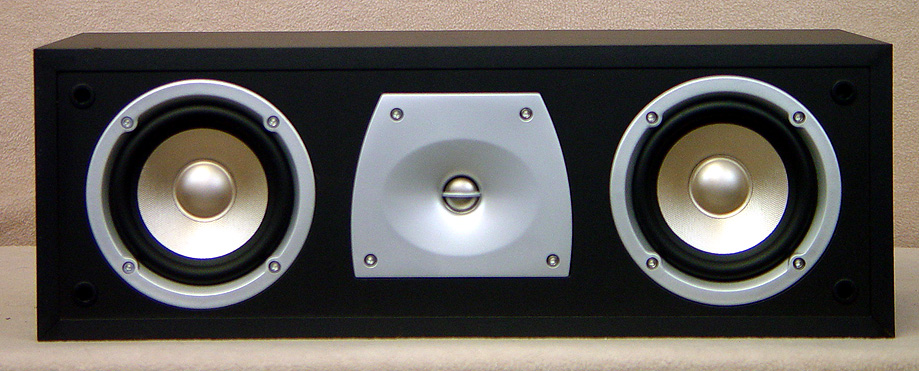 AUDIOPHILE JBL KNOCK-OFF Speakers