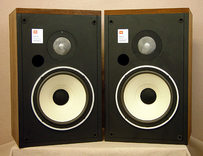 Home Stereo Speakers Replacement Speakers Speaker Repair