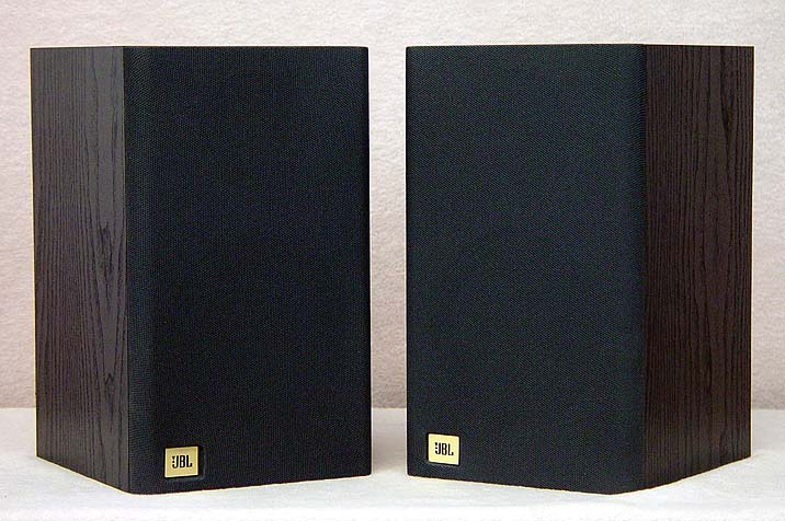 dating speakers Versa smart speaker never miss a call evolution 2 headphones altec lansing, and the altec lansing logo are marks of altec lansing/al infinity, llc altec lansing.