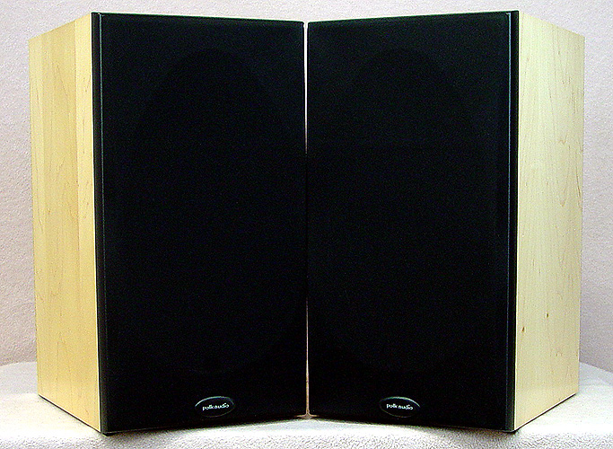 Home Stereo Speakers Replacement Speakers Speaker Repair