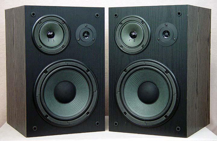 Upgrading From 2 1 Desktop Speakers To Bigger Speakers