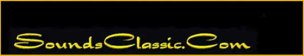 Soundsclassic is Chicago areas Stereo Store for Vintage Audio Equipment for Chicago area Hi fi Systems and Chicago Audio Service and Chicago Area Vintage Stereo Repair, Electronics Service, Sales and Restoration.